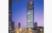 Shanghai Juss Building