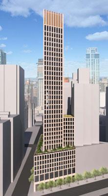 broadway-new-york-2
