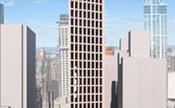 broadway-new-york-thumb